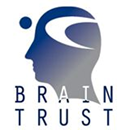 BrainTrust Inc.